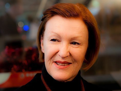 Dr. med. Beatrix Thunn-Hohenstein