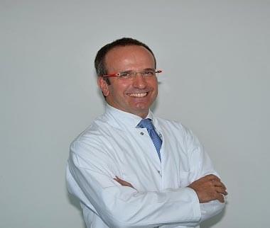 Prof. Dr. Birol Civelek