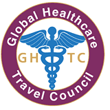 GHTC is the Strategic Partner of the Global Health Sumex