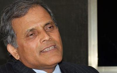 """Universal Health Coverage vs. Free Health Services"" by Prof. Dr Upendra Devkota"