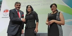 Kazakistanlı lösemi hastaları ilik nakli için Denizli'ye gelecek http://www.turkiyeturizm.com/news_detail.php?id=53847