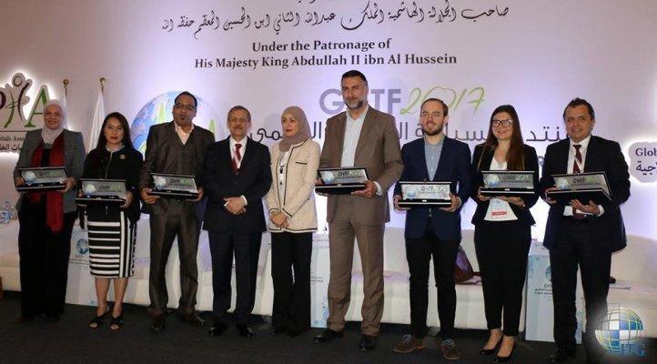 Dünya Sağlık Turizmi Konseyi Etik Kurul Başkanı TOBB ETÜ Hastanesi'nden
