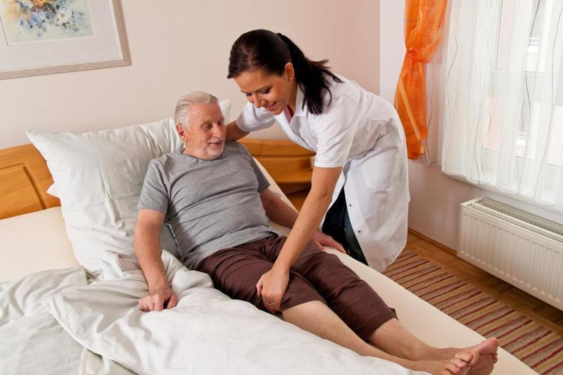 EECP Tedavisi nedir?