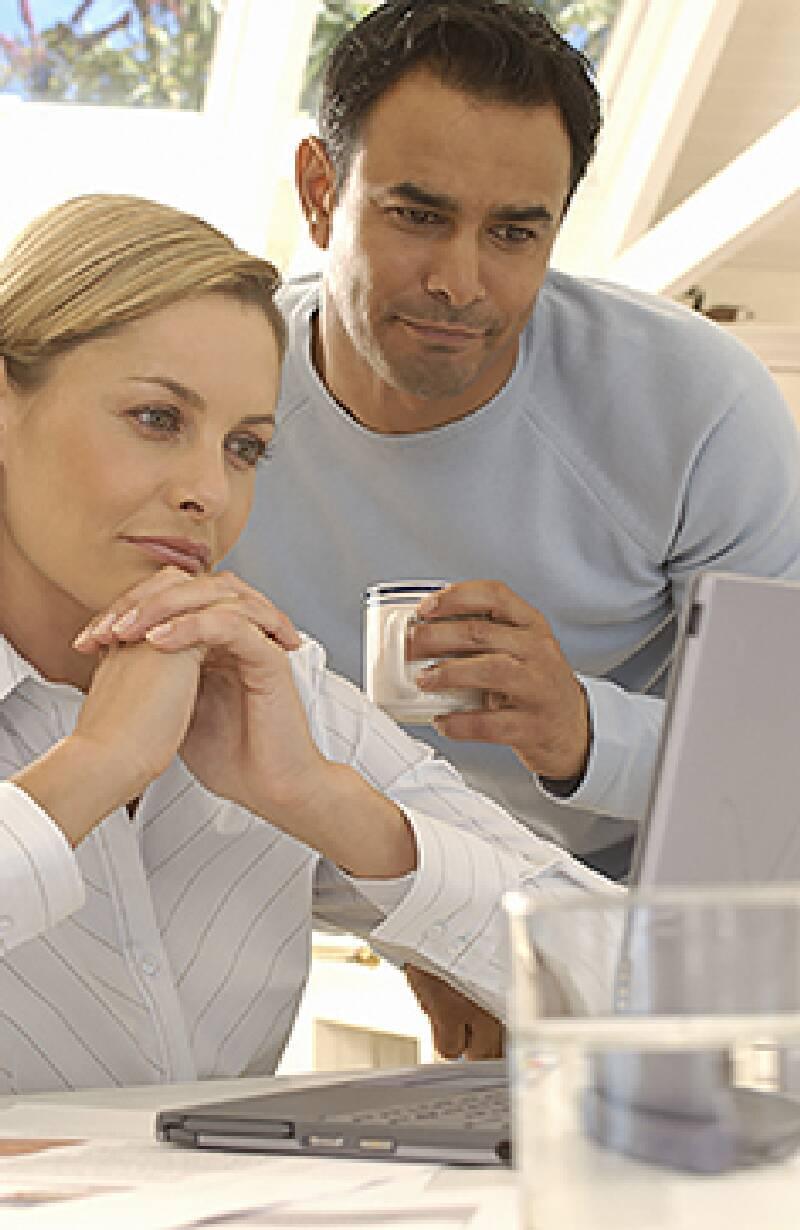 Гастроэзофагеральная рефлюксная болезнь (ГЭРБ)