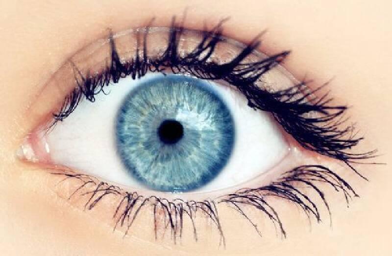 Göz Hastalıklarında Doğru Bilinen Yanlışlar