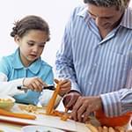 Рекомендации по режиму питания для страдающих сурдечно-сосудистыми заболеваниями