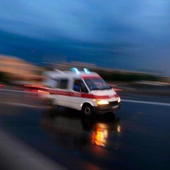 Özel Ambulans Hizmeti