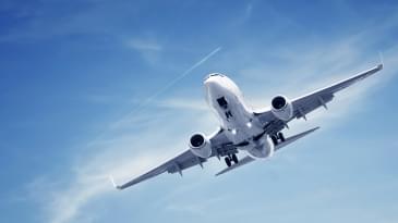 Havacılık Tıbbı
