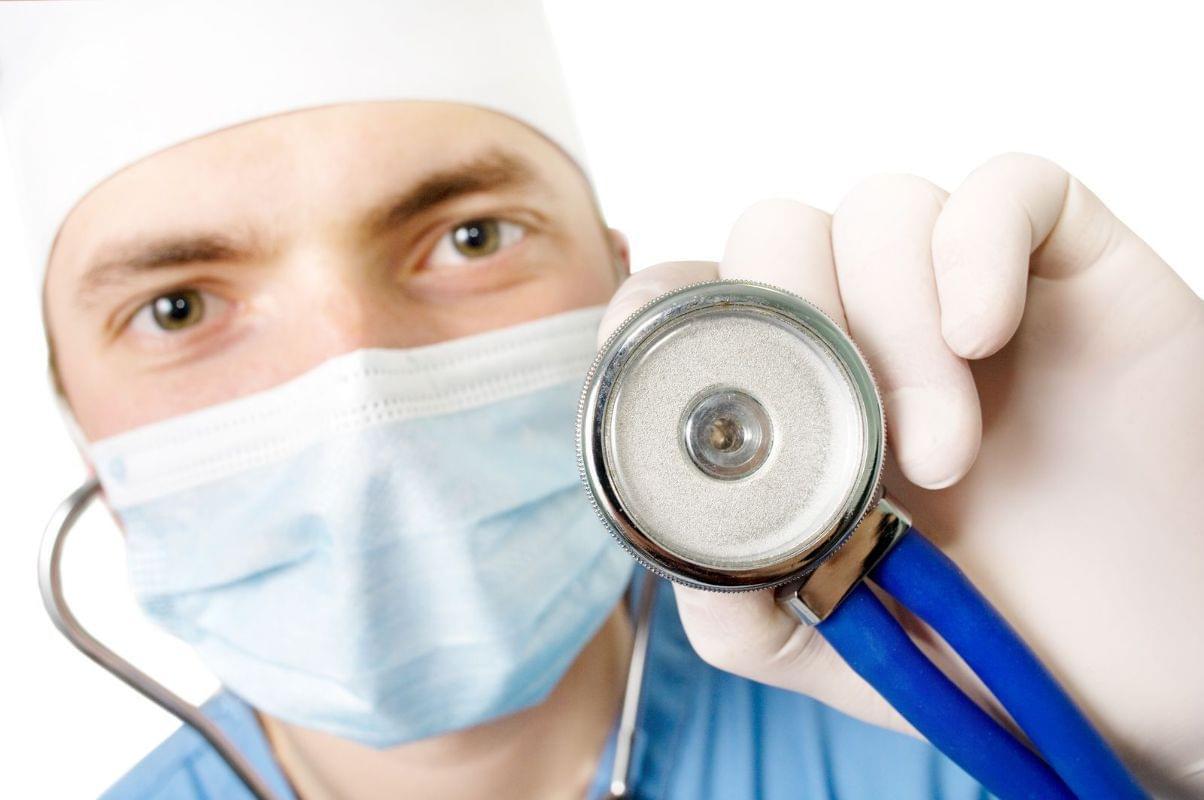 Alerjik Bronşit Nedir Hangi Tedavi Yöntemleri Uygulanmalıdır