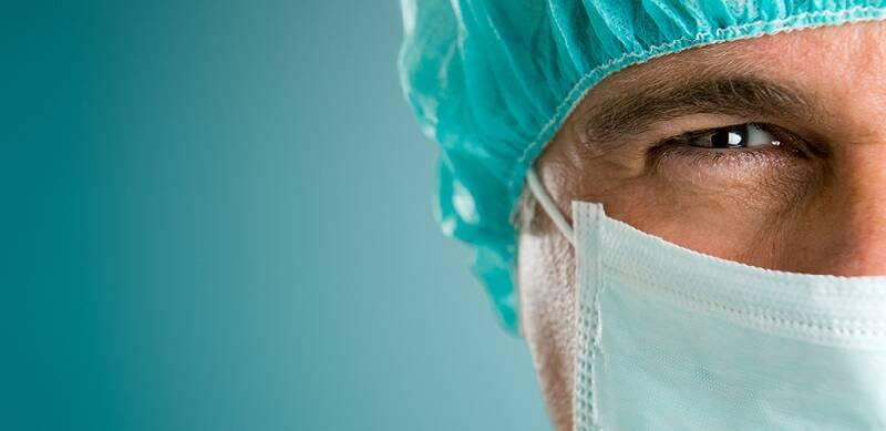 Ameliyat Sonrası Ağrı Kader Değildir