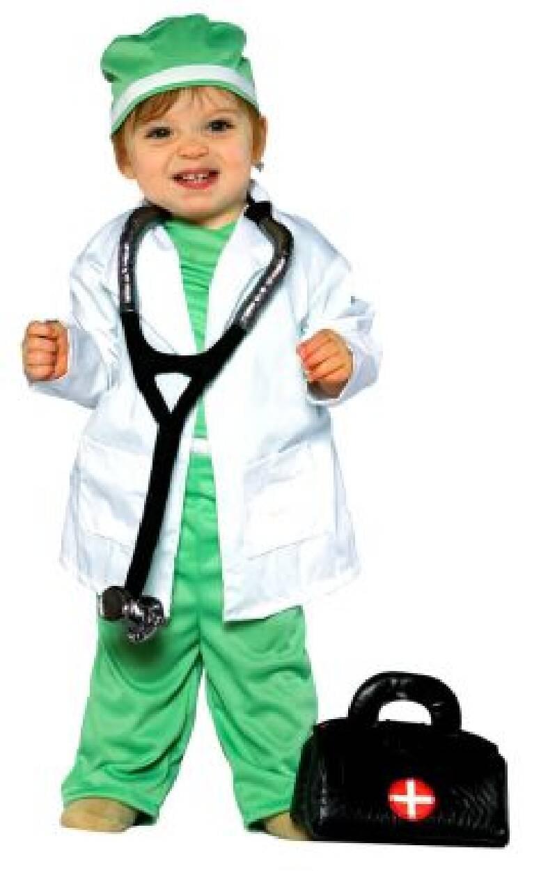 Çocuk Cerrahisinde Acil Olmayan Cerrahi Girişim Zamanları