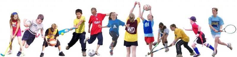 Spor ve Genler