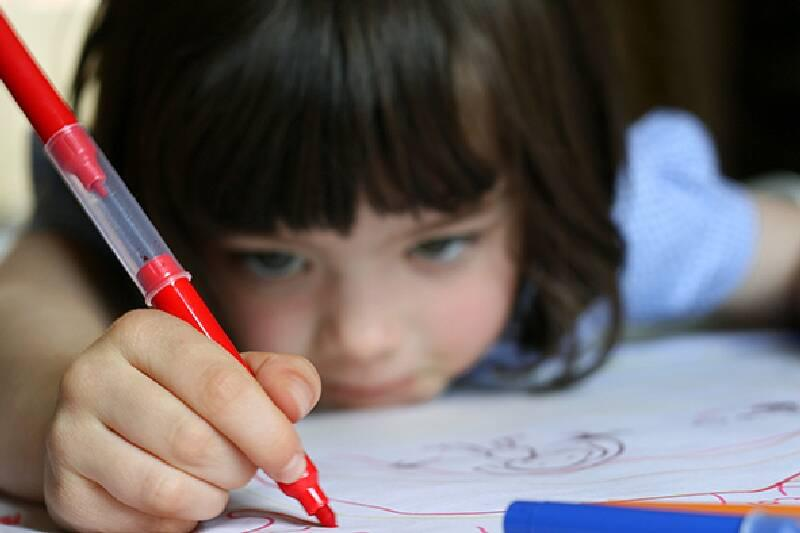 CONTROLLING REFRACTIVE DEFECTS IN CHILDREN BEFORE SCHOOL STARTS