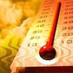 Sıcak Hava ve Egzersiz