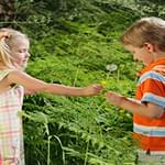 DIABETES MELLITUS IN CHILDHOOD
