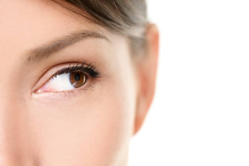 Göz Kapağı Estetiği Ne Zaman Yapılır? ( Blefaroplasti)