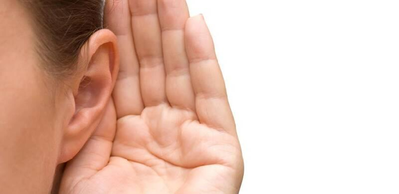 Kepçe Kulak Estetiği – Otoplasti