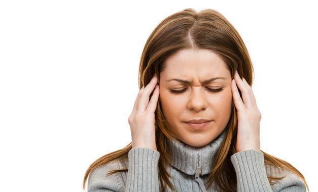 Migren Destek Tedavisi