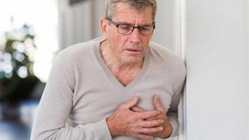 Kalp krizinden korkmayın!