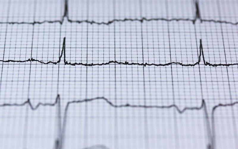 Kalp hastalıklarının en yaygın belirtileri