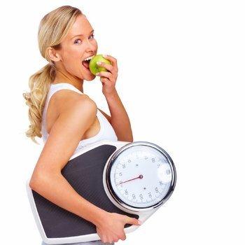 Obezite (Şişmanlık)
