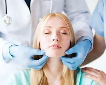 Bademcik Ameliyatları Hangi Durumlarda Gereklidir?