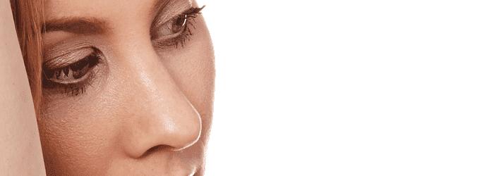 Burun estetiğinden sonra burnumun şeklinin nasıl olacağını önceden görebilir miyim?