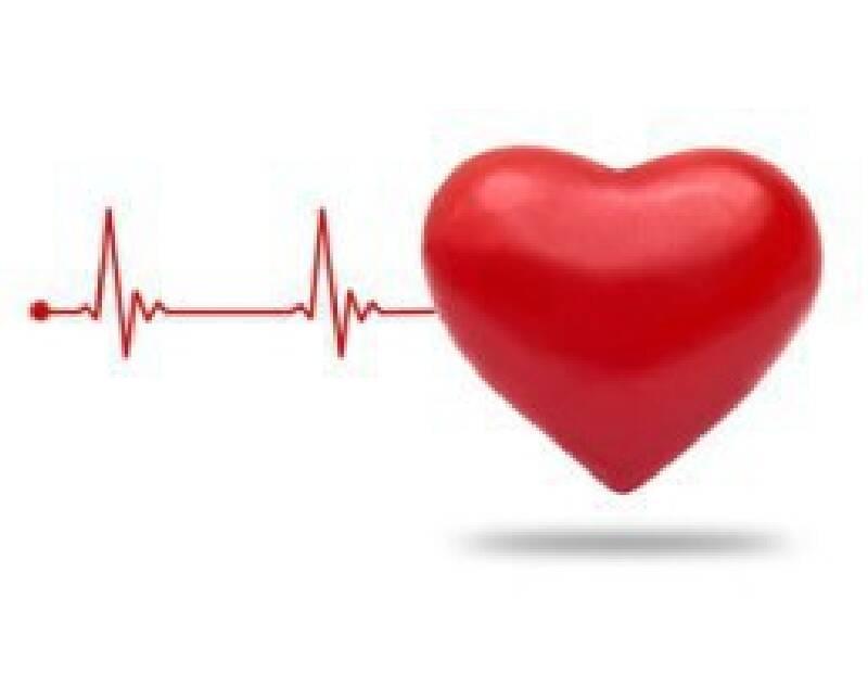 Кардиология — лечение сердца в Турции