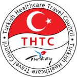 Директор Представительства ТНТС-Казахстан Халида Садыкова организовала бесплатное лечение Кристины Кряжевской в LIV Hospital в Стамбуле