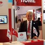 Türkiye'nin Sağlık Turizmini Londra Turizm Fuarı'nda THTDC Tanıtıyor
