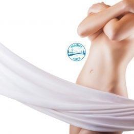 dick implant kirurgi
