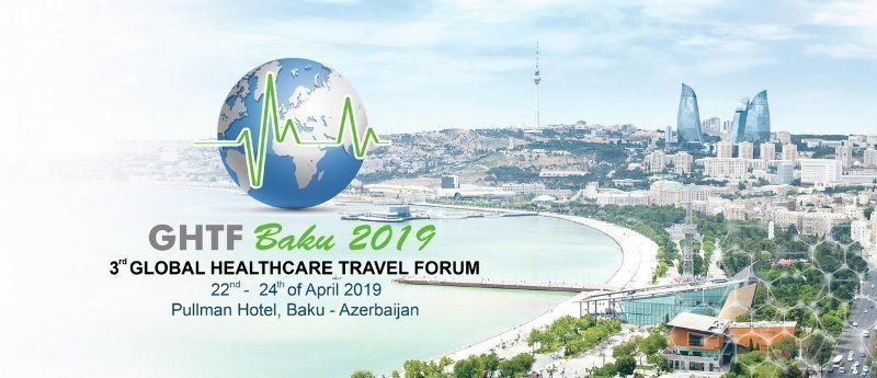 Global Healthcare Travel Forum (GHTF)