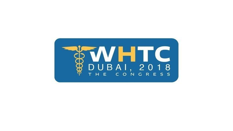 The 12th Dubai World Health Tourism Congress