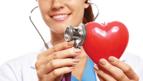 Kalp Hastalıklarından Korunma Yolları