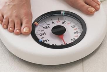 Lokman Hekim Hastanesi Obezite Tedavi Merkezi Açıldı!