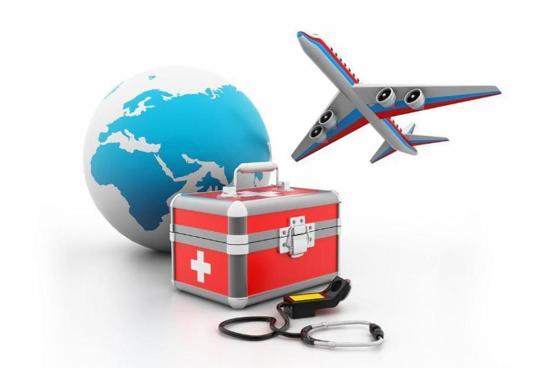 Health care and medical tourism in Turkey