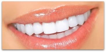 Ağız ve Diş Problemleriniz Çözümsüz Kalamayacak Kadar Önemlidir
