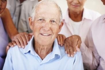 Çağın Hastalığı Alzheimer