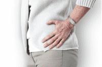 Ortopedi'de Protez İşlemleri