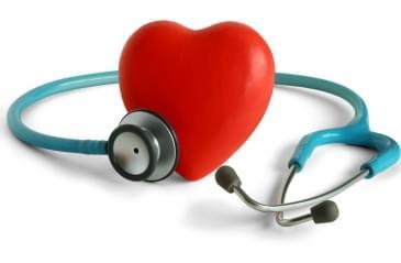Kalp Ameliyatları Artık Korkulu Rüya Olmaktan Çıktı