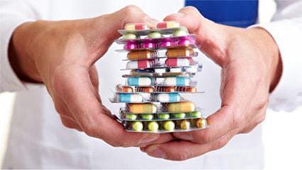 Mevsimsel Hastalıklara ve Tedavi Yöntemlerine Dikkat!