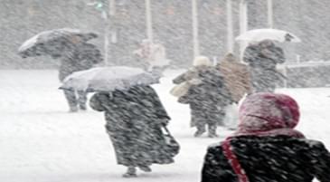 Koah Hastaları; Soğuk Kış Günlerine Dikkat!