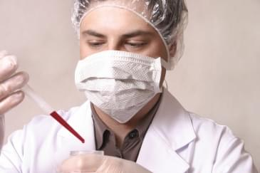 Hepatit B Karaciğer Sirozuna Dönüşebilir