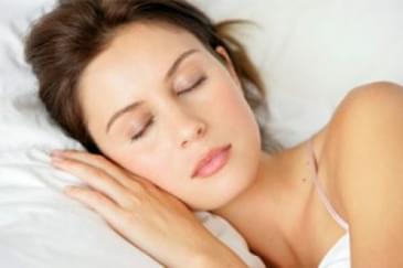 Rahat Bir Uyku İçin 10 Tavsiye