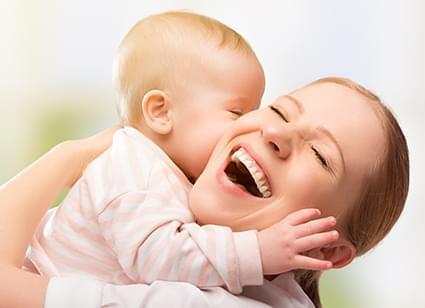 Bebekler Neden Yıkanmaktan Korkar?