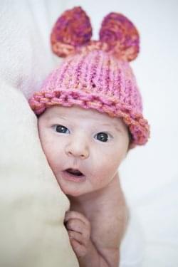 Anne ve Babalar Dikkat! Bebeğinizde Doğuştan Kalça Çıkığı Olabilir