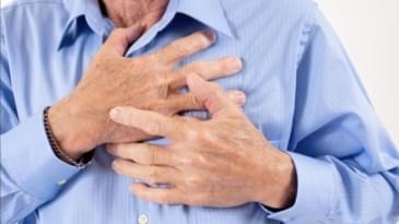 Kalp yetmezliği nasıl tedavi edilir?