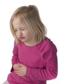 Bebek ve Çocukluk Çağında Reflü Hastalığı