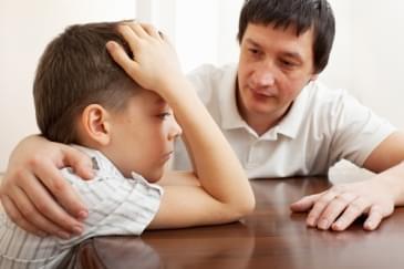 Çocuğumla İletişim Gerçekten Önemli mi?