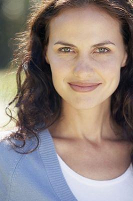 Evlilik Hazırlığındaki Kadınlara Tavsiyeler